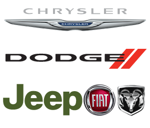 Stephen Wade Chrysler Jeep Dodge RAM Fiat